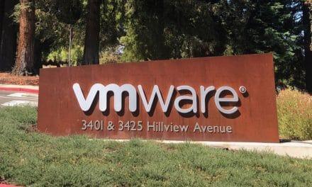 VM웨어가 최근 1년간 인수한 9개의 기술기업