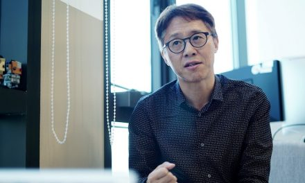 [바스리] AI를 위한 노가다 플랫폼(?) '크라우드웍스'