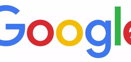 구글이 뉴스 검색 알고리즘을 최초 보도 위주로 변경한다