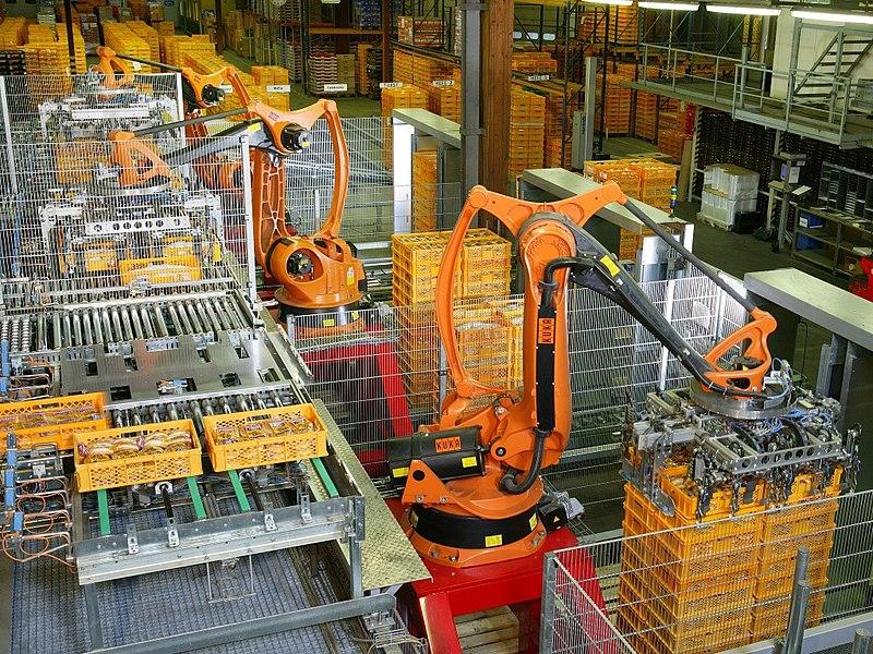 중소제조기업 위한 첫 스마트팩토리 클라우드센터 개소…HPE·KT·울랄라랩 협력