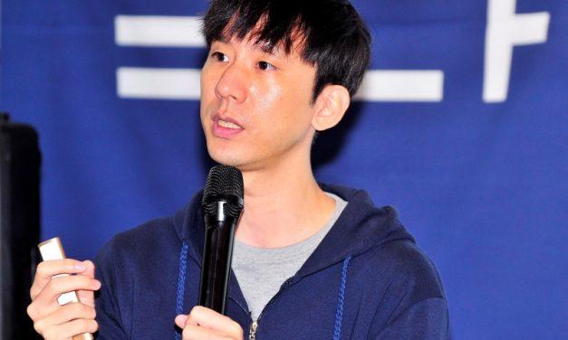 """타다 """"택시와 직접 경쟁 지양, 1만대 증차 계획 일단 멈춤"""""""