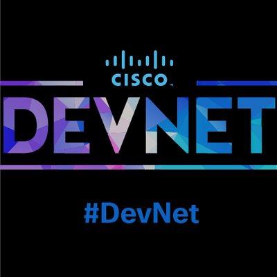 '프로그래머블 뉴 네트워크' 시대가 온다…시스코 '데브넷' 개발자 커뮤니티 확장 이유