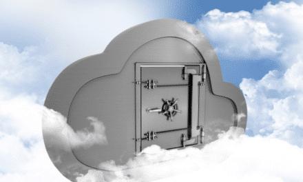 컨테이너 환경의 5가지 주요 보안 리스크