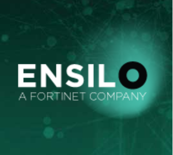 포티넷, 지능형 엔드포인트 보안 기업 '엔실로' 인수
