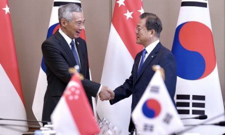 KISA, 싱가포르 사이버보안청과 사이버위협 대응 협력