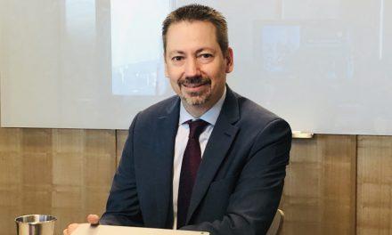 """소프토모티브 CEO """"RPA 넘어 RDA로 차별화…한국 투자 지원 강화"""""""