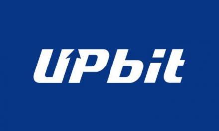 업비트, 해킹 의혹…580억원 규모 암호화폐 비정상 출금