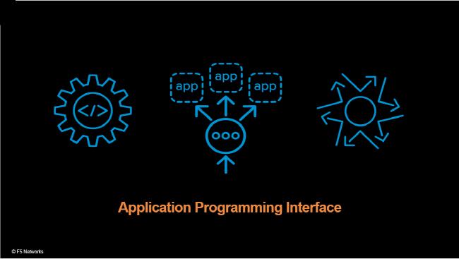 "NGINX 인수한 F5 ""보안 강구된 효율적인 API 아키텍처가 필요하다"""