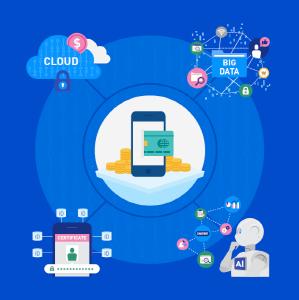 2020년 디지털금융과 사이버보안 9대 이슈 전망