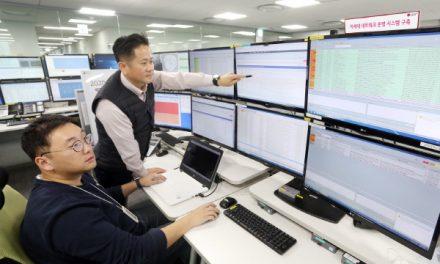 LG유플러스, 5G 전국망 확산 대비 차세대 네트워크 운영 시스템 구축