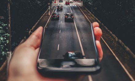 블루투스 장치, 차량 범죄 표적이 되다