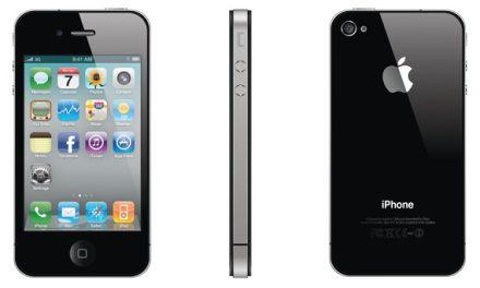 [굿바이 2010s] 2010년대를 대표하는 제품들
