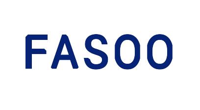 파수, KISA 데이터결합 종합관리시스템 개발