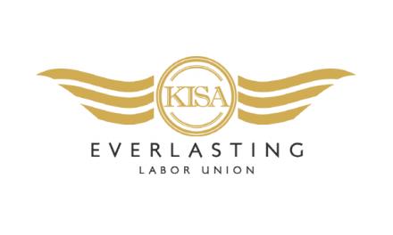KISA, 세번째 노동조합 생겼다…'영원노조' 출범