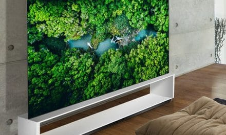 CES 2020 관전 포인트 – LG vs. 삼성 TV 전쟁