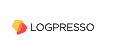 빅데이터 전문기업 이디엄, '로그프레소'로 사명 변경