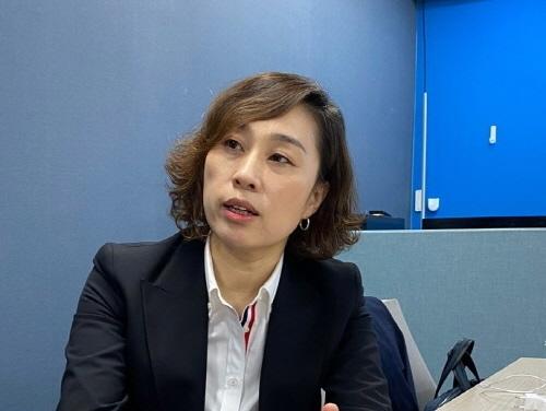 글로벌 위협 인텔리전스 서비스 전문기업 '레코디드 퓨쳐' 한국지사 설립