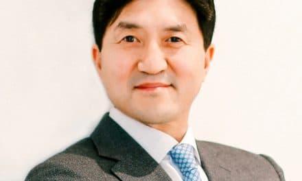 유아이패스코리아, 김동욱 신임 지사장 선임
