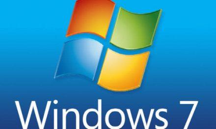 '윈도우7' 기술지원 종료 임박…15일 새벽 마지막 정기 업데이트