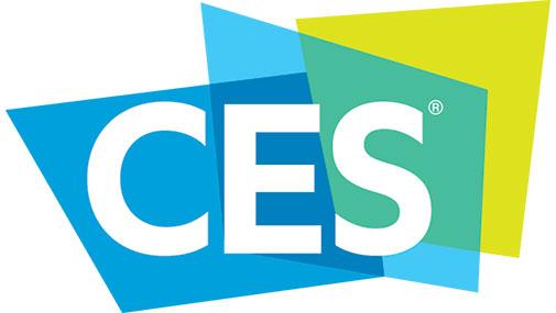 [CES2020] 앞으로의 10년, 기술 산업에서 벌어질 일