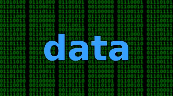 정부, '데이터 3법' 후속조치 잰걸음…내달 시행령 개정안 마련