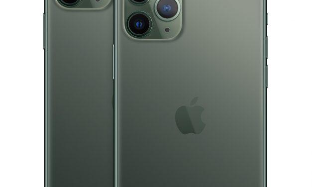 iOS 14 코드에서 발견된 애플 신제품=아이패드 프로, 아이폰9, 애플TV 리모컨