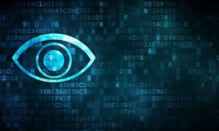 [바스리] AI가 가져올 보안관제의 진화 '제이슨'