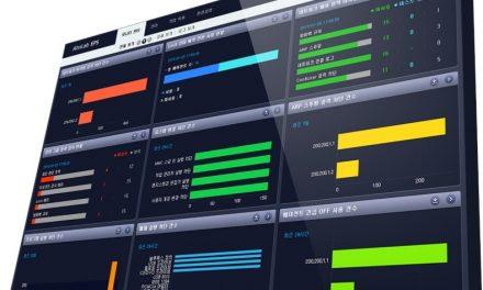 안랩, 특수목적시스템 전용 'EPS 2.0' 출시…OT 보안 강화