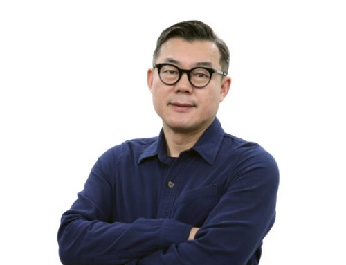 베스핀글로벌, 조민식 신임 한국 총괄대표 선임
