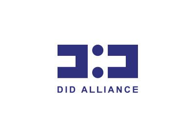 DID 서비스 구현 위한 오픈 플랫폼 '옴니원' 테스트넷 시동