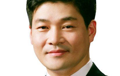 한국IBM, 송기홍 신임 대표이사 선임