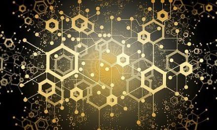 금융위, 민간에 데이터 '개방'하고 핀테크 산업 '육성'한다