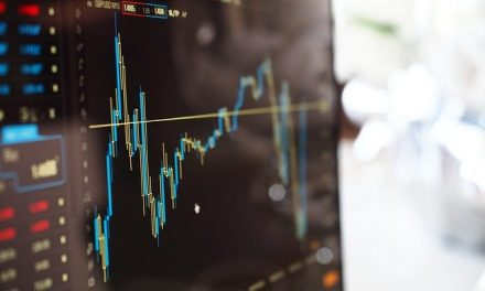 금결원, '금융데이터융합센터' 신설…금융사 데이터 통합 나선다