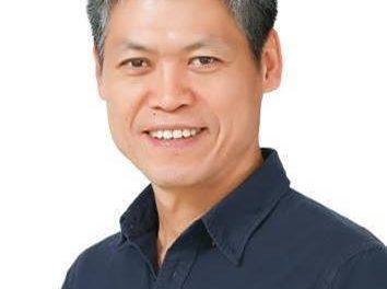 큐브리드에 돌아온 김평철…오픈소스 재단 설립