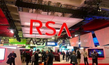 RSA, 다시 독립 보안회사로…델 테크놀로지스, RSA 매각