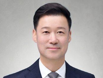 수모로직, 초대 한국법인 대표로 이석호 전 시만텍코리아 사장 선임