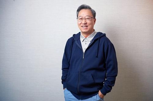 카카오뱅크, 윤호영 단독 대표 체제 확정