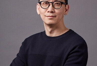 쿠팡, 핀테크 사업 진출…쿠팡페이 설립