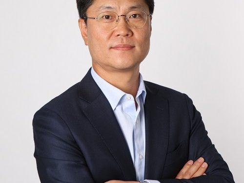 카카오뱅크 정기주주총회 개최, 김광옥 부대표 선임