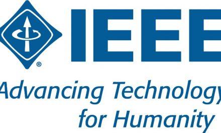 IEEE 802 세계 네트워크 표준, 제정 40주년 맞아