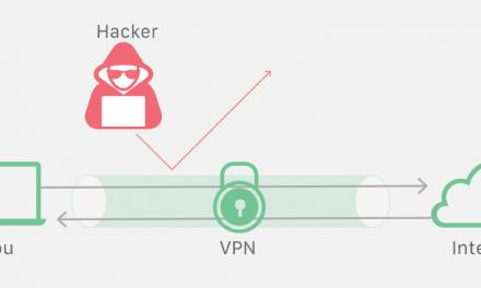 """넥스지 """"기업 재택근무 확대로 VPN 보안 솔루션 수요 증가"""""""