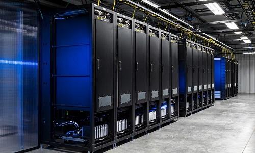 공공SW·ICT장비 사업 규모, 연간 5조원대 진입