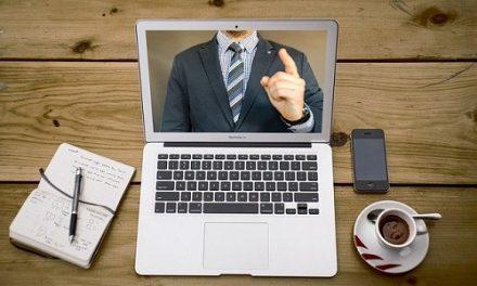 온라인 개학, 단기간에 안정 찾은 비결은?