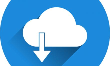 롯데카드, IBM 통해 계정계 시스템 클라우드로 전환
