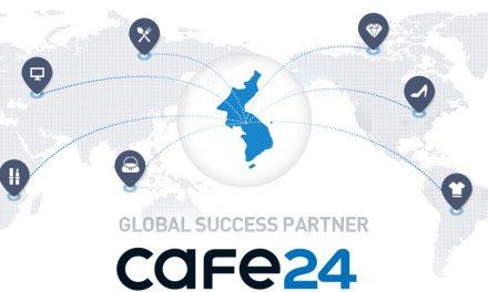 카페24가 '글로벌'을 개척하는 방법