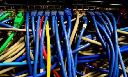 [심재석의 입장] 망 이용료는 인터넷을 파괴한다