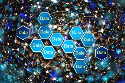금융데이터 거래소, 인기 데이터는 '카드소비'