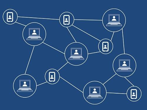 사용자들의 은행 앱 이탈 원인, 프로세스 마이닝으로 찾는다
