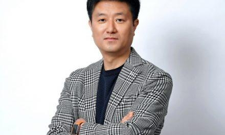 한국화웨이, 이준호 최고정보보안책임자(CSO) 영입