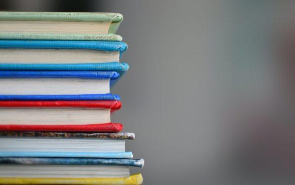 재택 늘자 수요도 따라가는 '비대면 교육' 서비스